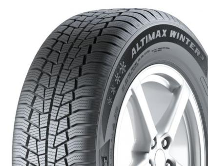 ALTIMAX WINTER 3