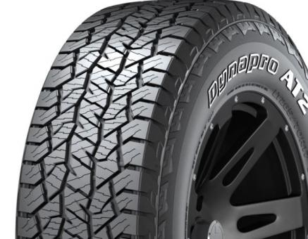 HANKOOK DYNAPRO AT2